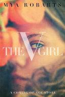 The V Girl Pdf/ePub eBook