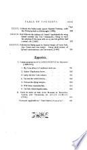 The Sempill Ballates Book PDF