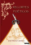 Recortes Poéticos ebook