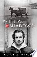 Still Life in Shadows SAMPLER