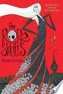 The Robe of Skulls