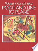 Point and Line to Plane