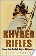 Download Khyber Rifles Book