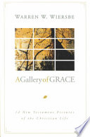 A Gallery of Grace