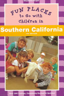 Fun Places to Go with Children in Southern California