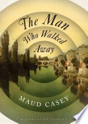 Walks Away Woman Pdf/ePub eBook