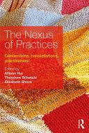The Nexus of Practices [Pdf/ePub] eBook