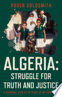 Algeria: Struggle for Truth and Justice