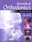 Essentials of Orthodontics PDF