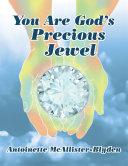 You Are God's Precious Jewel