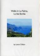 Walks in La Palma, la Isla Bonita