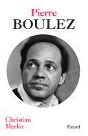 Pdf Pierre Boulez Telecharger