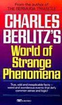 Charles Berlitz s World of Strange Phenomena