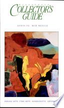1995 - Vol. 9, No. 1