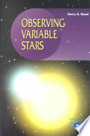 The Brightest Stars [Pdf/ePub] eBook