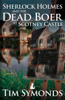 Pdf Sherlock Holmes and the Dead Boer at Scotney Castle