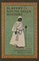 Slavery   South Asian History