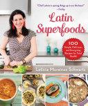 Latin Superfoods [Pdf/ePub] eBook