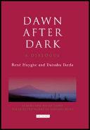 Dawn After Dark ebook