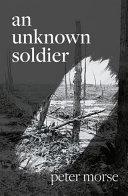 an unknown soldier [Pdf/ePub] eBook