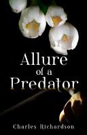 The Perfect Predator [Pdf/ePub] eBook