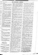Municipal Journal