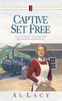 Captive Set Free [Pdf/ePub] eBook
