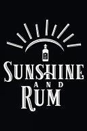 Sunshine and Rum