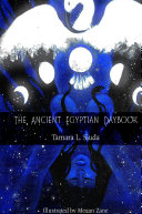 The Ancient Egyptian Daybook (HB)