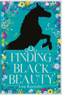 Finding Black Beauty Book