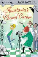 Pdf Anastasia's Chosen Career Telecharger