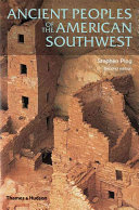 Ancient Peoples of the American Southwest ebook
