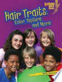 Hair Traits
