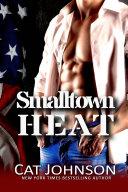 Smalltown Heat Pdf/ePub eBook
