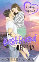 Nate and the Invisible Girl