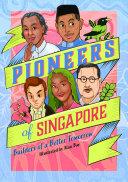 Pioneers of Singapore (2020 Edition - PDF) Pdf/ePub eBook