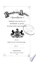 Pennsylvania Archives  Papers relating to the colonies of the Delaware  1614 1682