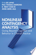 Nonlinear Contingency Analysis