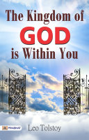 Pdf The Kingdom of God is Within You, What is Art Telecharger