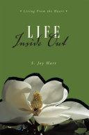 Life Inside Out Pdf/ePub eBook