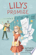 Lily s Promise