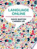Language Online