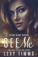 See Me [Pdf/ePub] eBook