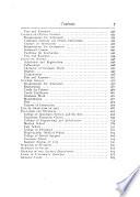 Catalogue of the University of Michigan