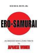 Ero-Samurai