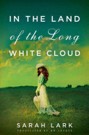 In the Land of the Long White Cloud