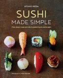 Pdf Sushi Made Simple