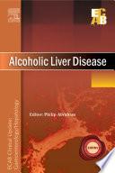 Alcoholic Liver Disease - ECAB