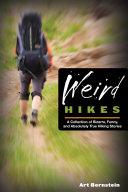 Weird Hikes [Pdf/ePub] eBook