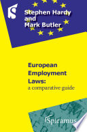 European Employment Laws